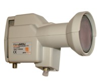 Оптический конвертер Euro Fibre MDU Optical LNB